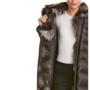 5caf4ef0bfc Dawn Levy Jackets   Coats - Dawn Levy Cat II Down Coat